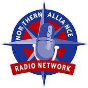 Northern Alliance Radio Network